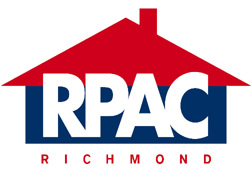 the richmond association of realtors174 logos for download