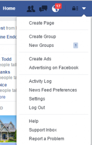 Create a Facebook Business Page: A Beginner's Guide