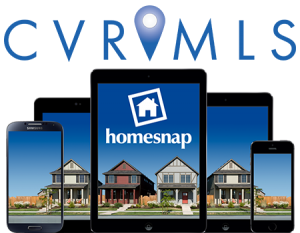 homesnap-website