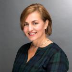 Erika Almstead