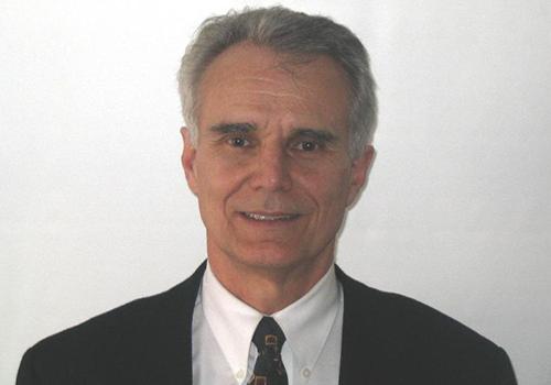 Joe Croce