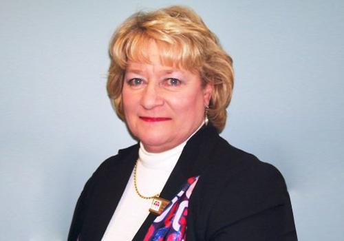Kathie Braswell
