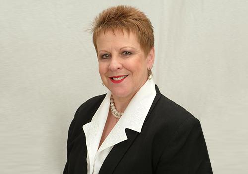 Libby Gatewood