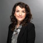Meagan Rodriguez