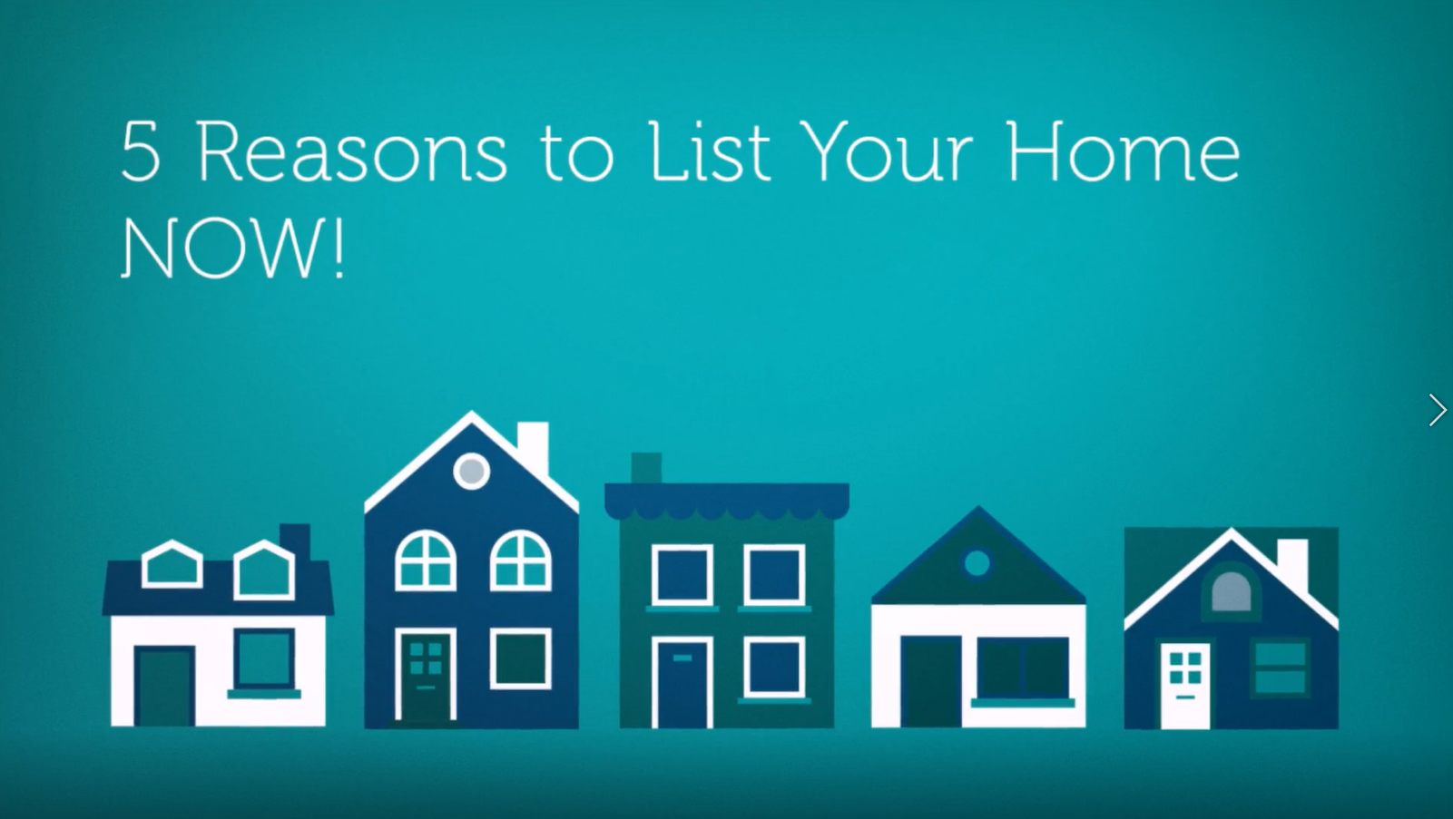 5-reasons-to-list-your-home-now-2020 (1).mp4