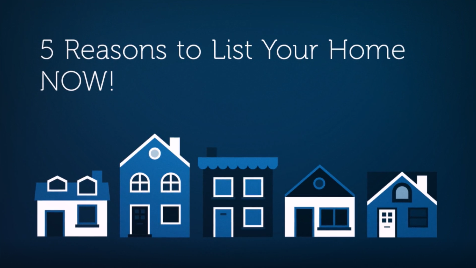5-reasons-to-list-your-home-now-2020.mp4