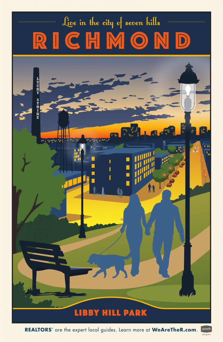 Libby Hill Poster.png