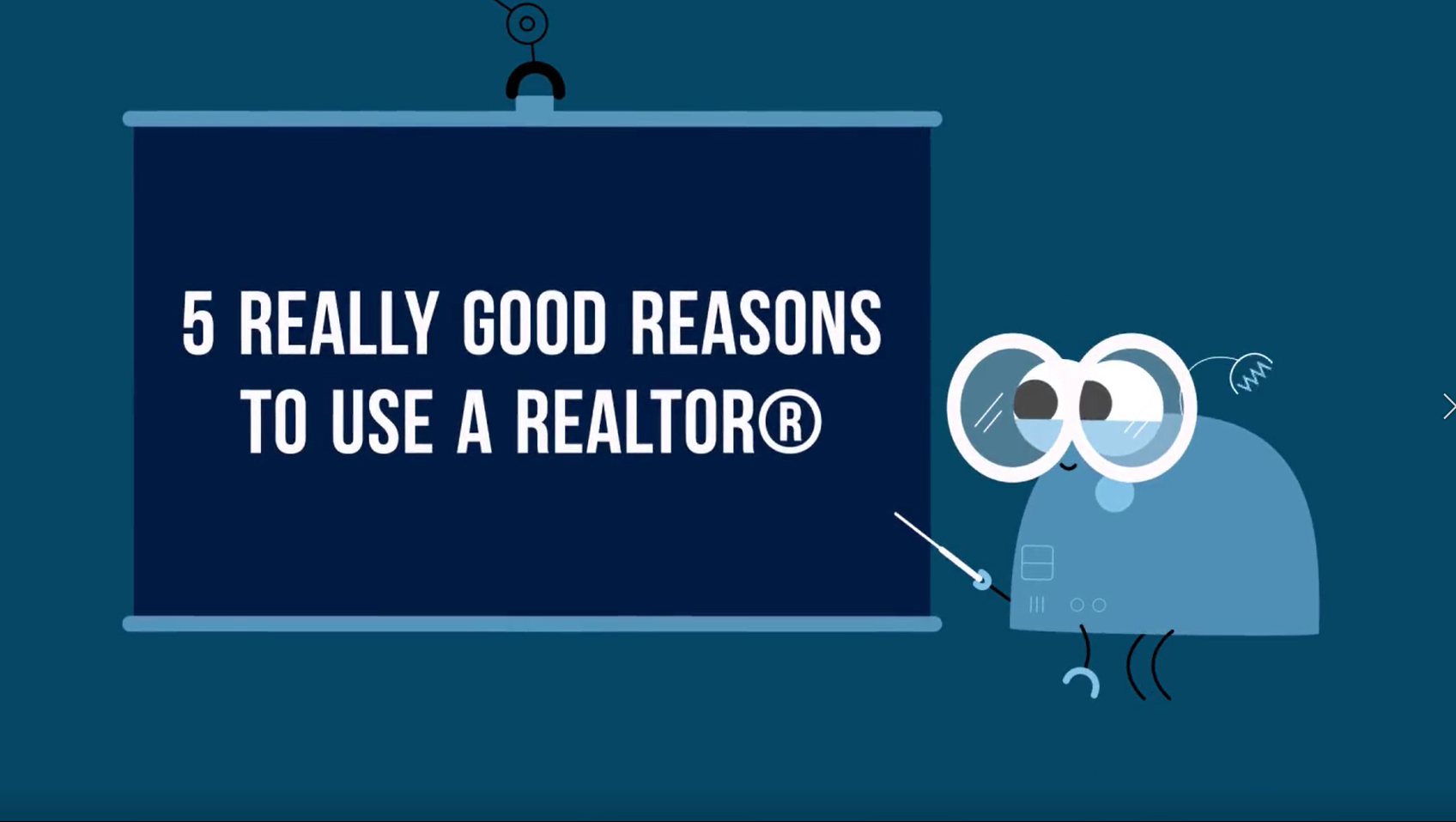 The Value of Using a Realtor (Blue).mp4